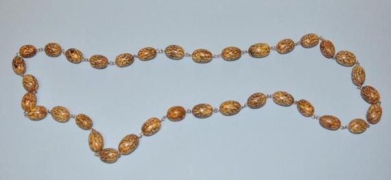 BIJOUX colleur biojuteria bijoux boucle d'oreill  - collier et boucle d'oreille