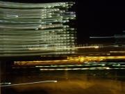 photo abstrait photo abstrait numerique decoration : Passage de la lumière
