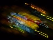 photo abstrait photo abstrait numerique decoration : Tapis lumineux