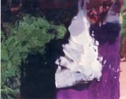 photo abstrait decoration abstrait photo art : La tache