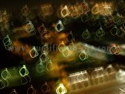 photo abstrait photo abstrait numerique decoration : Poétique