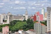 photo villes ville photo são paulo bresil photo diurne : Concert Hall São Paulo