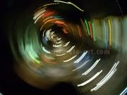 photo abstrait photo abstrait numerique decoration : Tourbillon