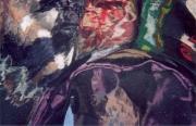 photo abstrait decoration abstrait photo amethyste : Mystique améthyste
