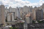 photo villes ville photo são paulo bresil ville grise : ville grise