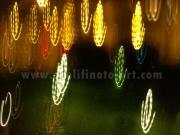 photo abstrait photo abstrait numerique decoration : Épi de maïs