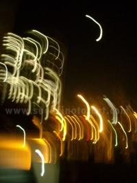 Ballet de la nuit