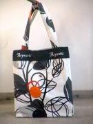 art textile mode fruits : arpratic