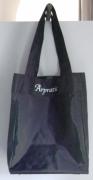 art textile mode : arpratic