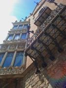 photo paysages espagne paysage architecture : Espagne