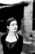 site artiste atelier - Les toiles de Céline