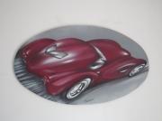 tableau autres design auto : design auto retro