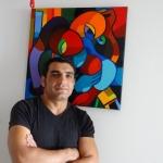 Sam Keusseyan
