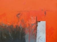L (Orange)