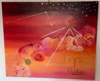 Astrologie (Bélier)
