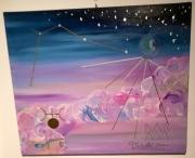 tableau autres janice b astrologie verseau : Astrologie (verseau)