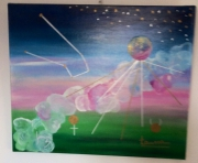 tableau autres janice b astrologie taureau : Astrologie (Taureau)