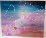 tableau autres janice b astrologie gemeaux : Astrologie (Gémeaux)