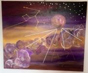 tableau janice b astrologie sagitaire : Astrologie (Sagitaire)