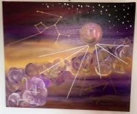 Astrologie (Sagitaire)