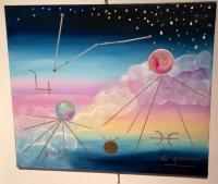 Astrologie (Poisson)