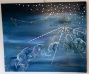 tableau autres janice b astrologie capricorne : Astrologie (Capricorne)