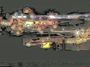 art numerique villes la roche sur yon : la roche sur yon (85)