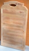 bois marqueterie planche hetre decoupe massif : Plan