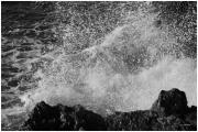 photo marine jjdn photo nice irruption vaguanique : Irruption vaguanique
