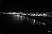 photo villes jjdn photo nice hollyday on nice : Hollyday  on Nice
