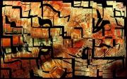 art numerique abstrait jjdn numerik art abstrait da jj code : Da JJ code