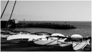 photo marine jjdn photo hors bords : Hors bords