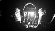 photo scene de genre jjdn photo nice la fin du tunnel : La fin du tunnel