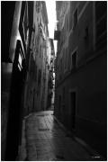 photo villes jjdn photo nice la ruelle : La ruelle