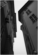 photo architecture jjdn photo nice geometrie : Géométrie
