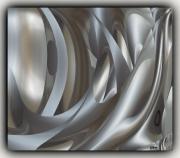 sculpture abstrait jjdn sculpture abstrait 3000 : 3000