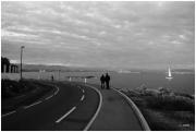 photo scene de genre jjdn photo la promenade : La promenade