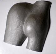 sculpture : nues