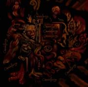 art numerique nature morte peinture numerique cimendefdesign : natures mourantes