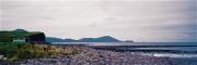 photo marine irlande du sud littoral paysage : Littoral irlandais