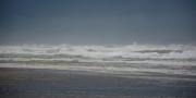 photo marine costa del azahar espagne : Mer agitée (2)