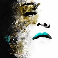 Blu lips