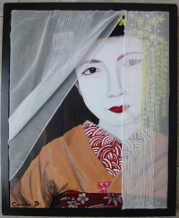 Geisha#08...curiosité