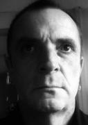 site artistes - Alain roche