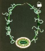 bijoux : Labradorite