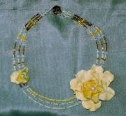 bijoux : Gardenia