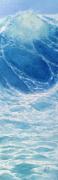 tableau marine mer noirmoutier plage vacances : VAGUEMENT