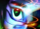 site artistes - Arcofarc