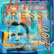 tableau personnages danielcraig affiche poster photo : daniel-craig_tableau_acrylique_pop-street-art_graffiti