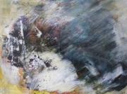 tableau autres elements atmospheriq vent pluie orage peintre atmosphere : Eléments atmosphériques